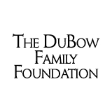 The DuBow Family Foundation