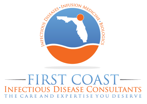First Coast Infectious Disease Control Specialists