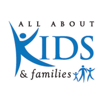 All About Kids and Families